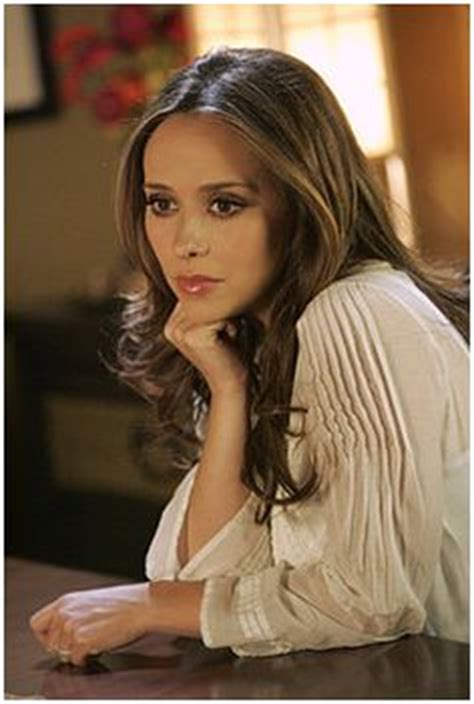 jennifer love hewitt hair ghost whisperer ghost whisperer ghosts and jennifer love on pinterest