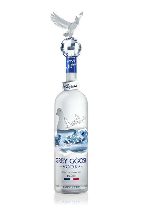 grey goose vodka grey goose vodka by chopard