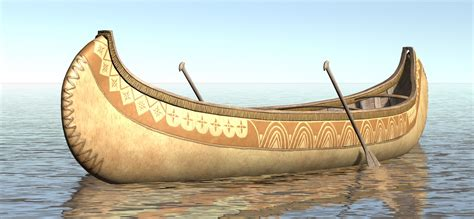 ancient boats andrey lapin ancient civilizations boats
