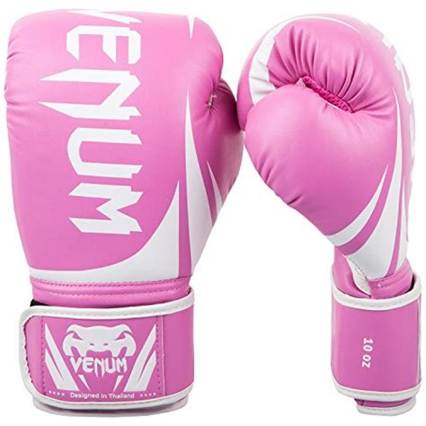 Everlast Handwraps Pink 120 Inch venum eu venum 0661 10oz venum challenger 2 0 boxing