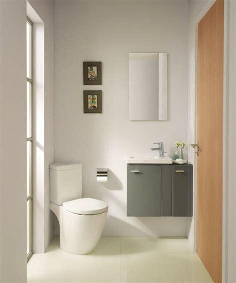 wandlen wc g 228 ste wc gestaltung beispiele originelle ideen und