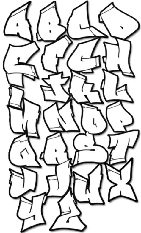 graffiti writing graffiti letters best graffitianz