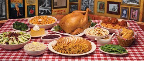 day dinner ideas tips on preparing your home for utahhomewise
