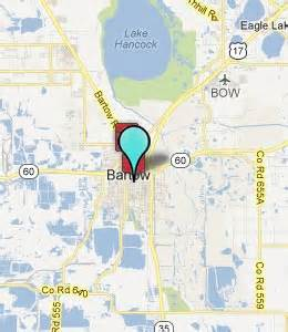 bartow florida map bartow fl hotels motels see all discounts