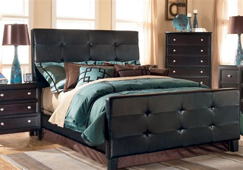 bedroom suites ashley furniture ashley furniture bedroom suites bedroom furniture reviews