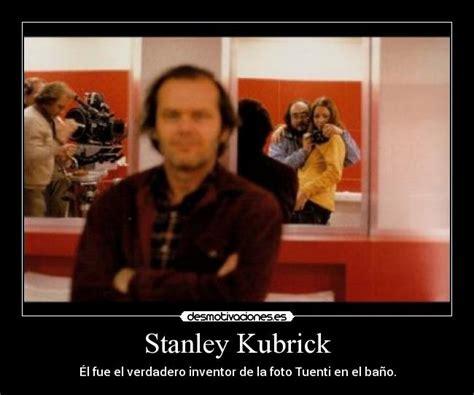 Meme Stanley - stanley kubrick memes