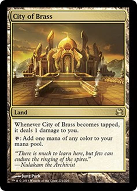 the city of brass a novel the daevabad trilogy books city of brass card city of brass magic the gathering card