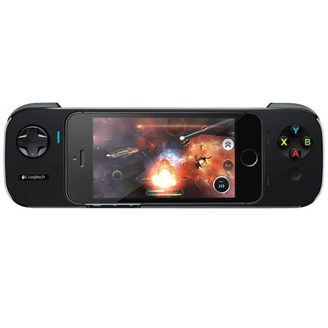iphone controller best ios controllers and mfi accessories upgrade your gaming on an iphone macworld uk