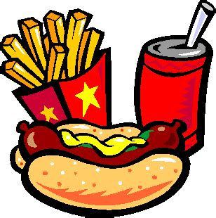 7g carbohydrates fast food nutrition facts