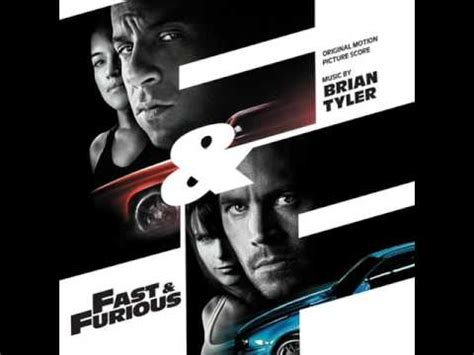 fast and furious end song fast furious 4 last scene song youtube