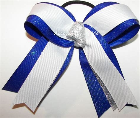 ribbon for hair that says gymnastics 77 best gymnastics bows images on pinterest gymnastics