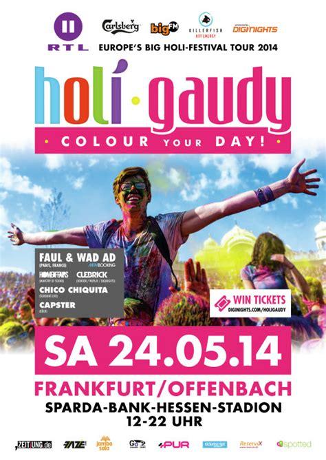 sparda bank sã dwest login bilder holi gaudy colour your day frankfurt