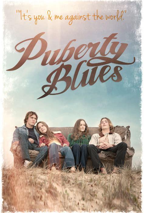 Puberty Blues Memes - images de la s 233 rie puberty blues betaseries com