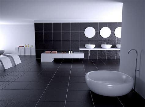 nice bathroom a nice bathroom render indigo renderer