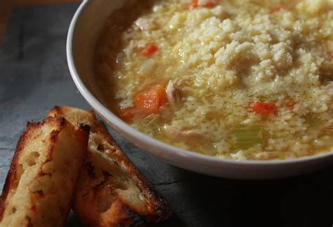 pastina soup recipe pastina chicken soup for the italian soul butter