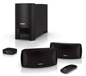 Bose Small Home Theater Bose Small Home Theater 28 Images Bose Home