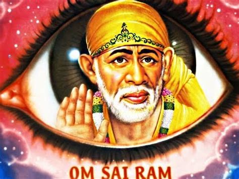 sai ram sai shyam sai bhagwan mp3 free posts timeswindows