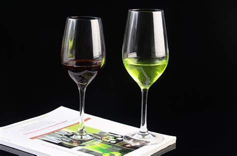 Best Bar Glasses 2016 China New Bar Borosilicate Wine Cup Manufacturer And