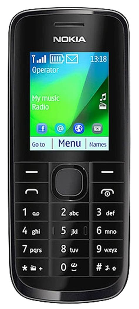 themes for nokia 110 phones nokia 110 overview