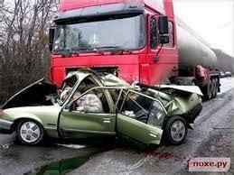 Truck Attorney San Antonio 2 by Truck Attorneys San Antonio Personal Injury