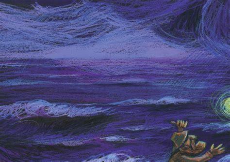 le petit poisson dor 2081602067 le petit poisson d or 201 ditions callic 233 phale
