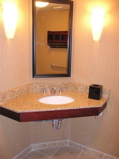 ada sinks home ada bathroom vanity accessiblebathroomideas gt gt learn