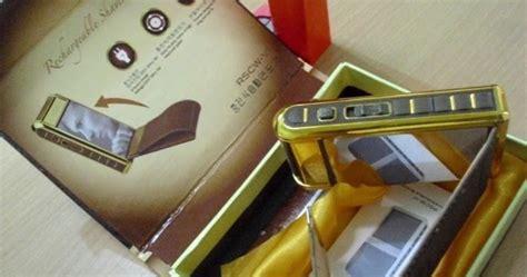 Alat Cukur Kumis Elektrik Bandung distributor eceran grosir murah berkualitas alat cukur jenggot dan kumis elektrik