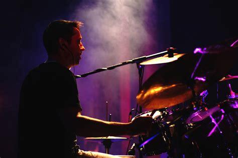 swing drum loops creating and manipulating drum loops making music