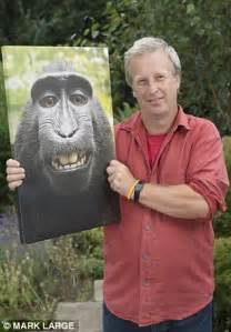 peta sues photographer david slater to try and get a photographer david slater wins monkey selfie lawsuit