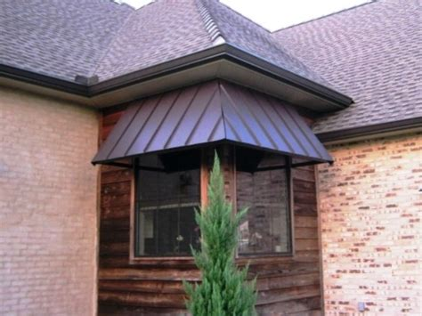 residential metal awnings la custom awnings custom awnings draperies and more for