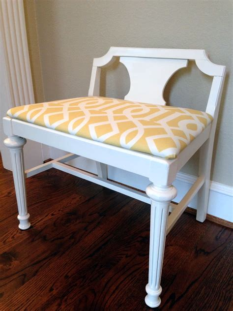 white vanity bench more designs of vanity bench seat for bedroom vanity