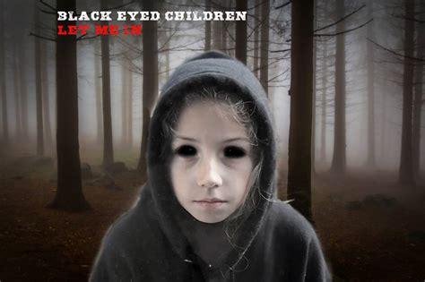 black eyed kids black eyed children let me in 2015 found footage