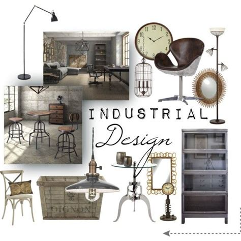 industrial design interior adalah 1000 images about mood board inspiration on pinterest