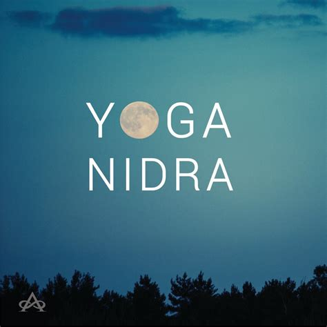 yoga nidra chakras kids yoga by kim