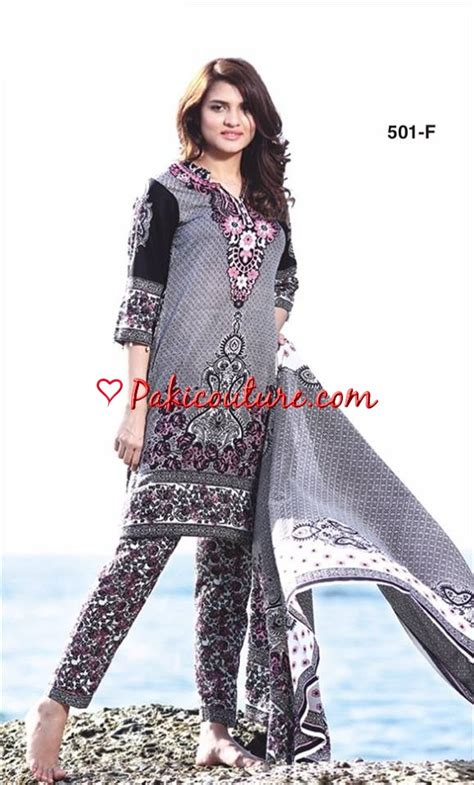 At Moon Volume 2 moon batik lawn volume 2 collection 2017 for summer