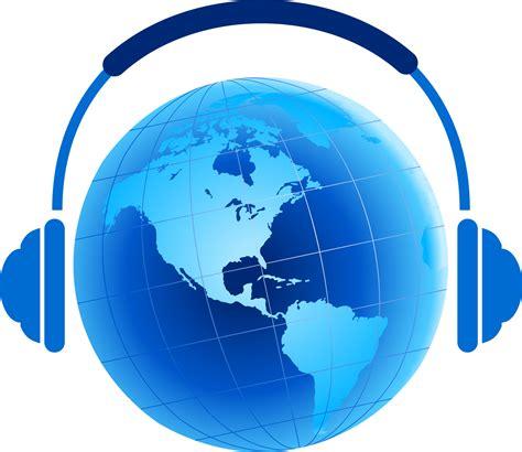 globe l copyright s the international business news
