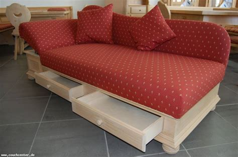 ottomane landhausstil nauhuri landhausm 246 bel sofa ottomane chiemgau