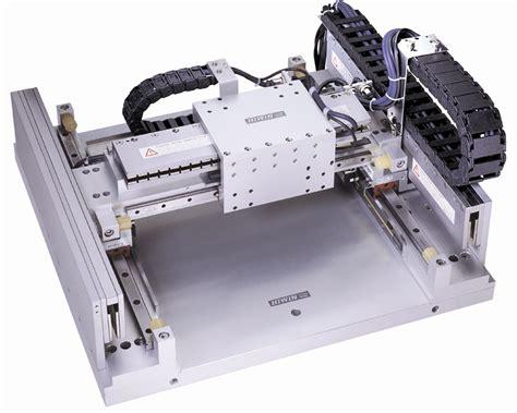 xy motor linear motors huntley illinois hiwin corporation