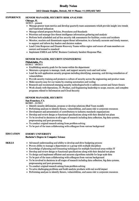 Summit Security Officer Sle Resume by Summit Security Officer Sle Resume Data Assistant Cover Letter