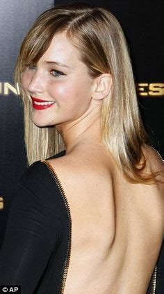jennifer lawrence natural hair candis cayne golden goddess urban fantasy fashion