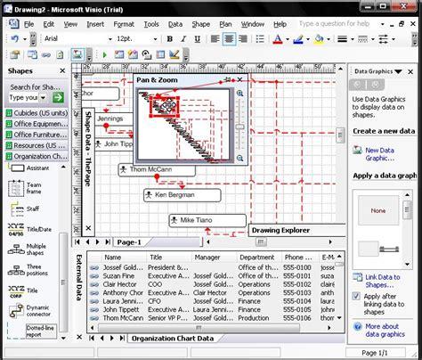microsoft visio 2008 mengenal microsoft office visio professional 2007 bung