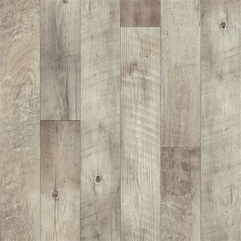 Wood Plank Vinyl Flooring Mannington Vinyl Flooring Bathroom 2017 2018 Best Cars Reviews