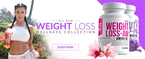 Thin Tea Detox Gnc by Learn About The Newest Way Of Teatox Health Tips