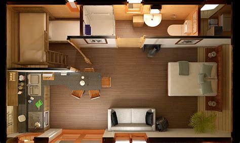 how big is 10 square meters 15 самых маленьких деревянных домиков на 6 сотках