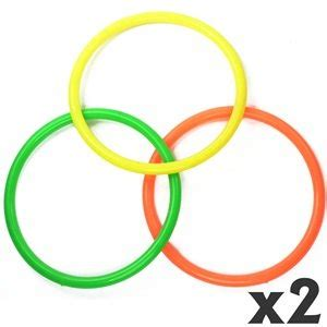 Ring M 20 Ring Putih M 20 Ring Besi M 20 Ring Plat M 20 cosmos 6 computers large size plastic toss rings for speed and agility practice ring toss