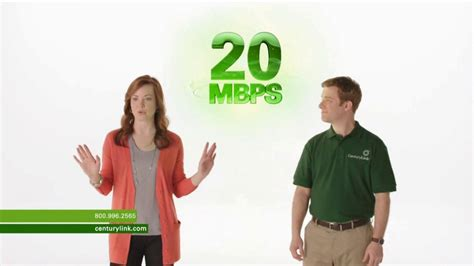 centurylink commercial actress centurylink tv commercial totally switching ispot tv