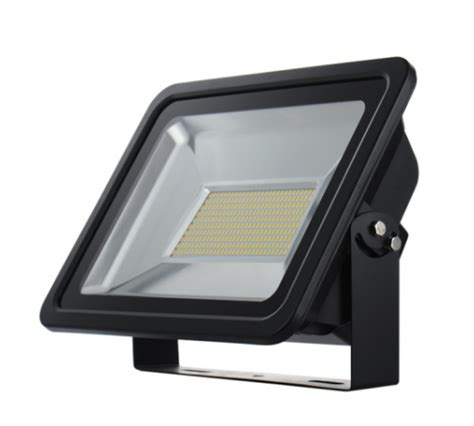 led reflektorle led flood light 150w outdoor lighting luxum led
