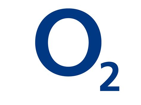 mobile phone o2 o2 contract phones range of deals tigermobiles