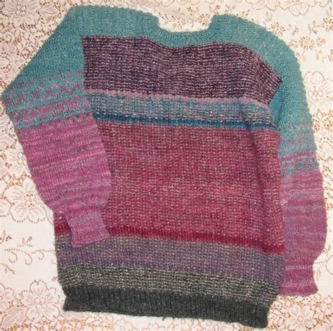 knit down sweater pattern top down sweater knitting pattern patterns gallery