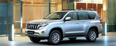 toyota site officiel 2014 toyota prado faults html autos weblog
